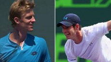 kevin anderson_andy murray