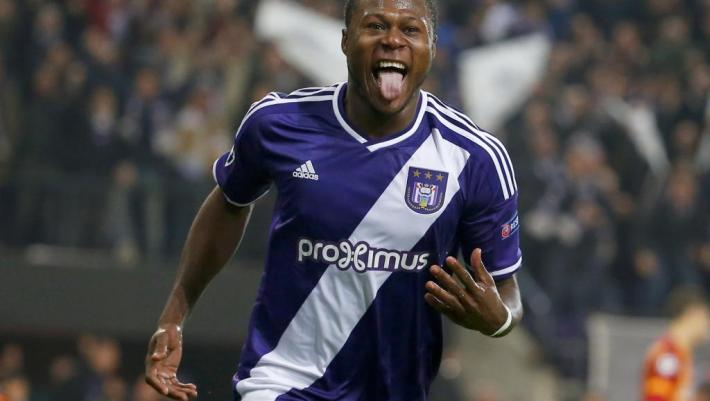 Chancel-Mbemba-1