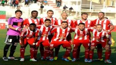 Coupe-CAF-ASO-Chlef1