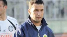 Mourad Karouf