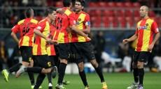 Ousama+Darragi+Esperance+Sportive+De+Tunis+Tj2bF2UP1JWl