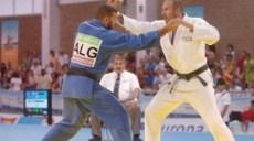 judo_champoin_alger