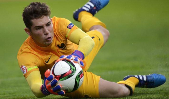 Lucas-Zidane