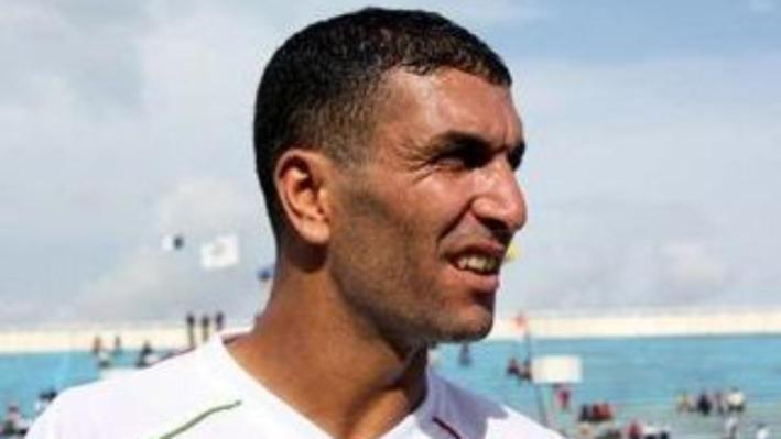 Samir Zaoui
