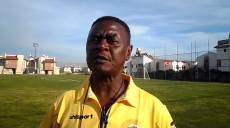 Charles Boniface Mkwasa