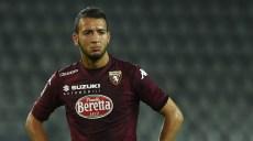 Torino FC v Hellas Verona FC - Serie A