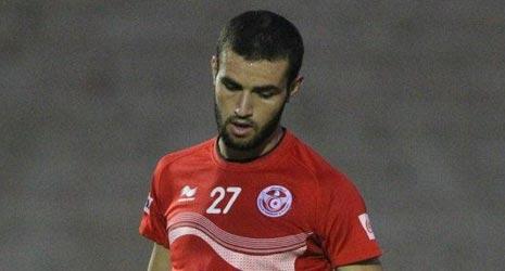Hamdi Naguez