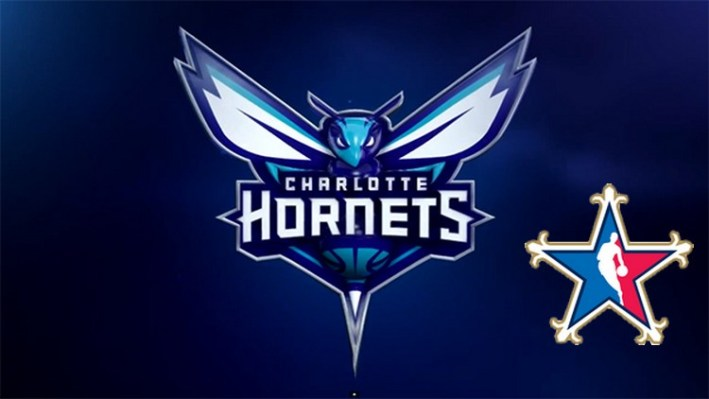 charlotte-hornets_all star game 217