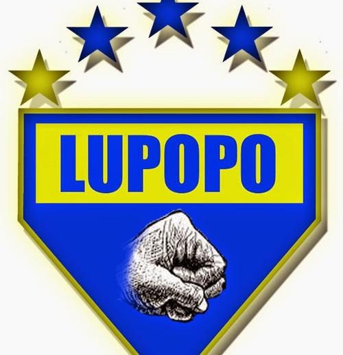 fc lupopo