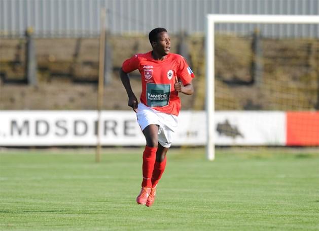 David Iboma