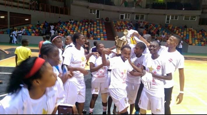 abc championne de cote d'ivoire 2015