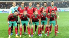 marocfoott