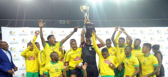 Bafana-Mandela-Challenge850x391