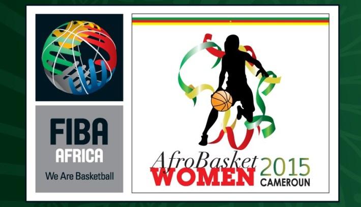 afrobasket-women-2015