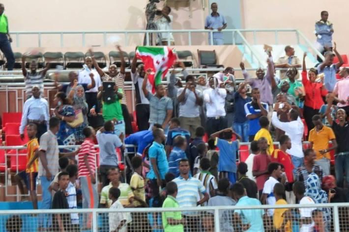 bdi-burundi-djibouti-football-juin2015-1a1