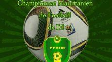 mauritanie champ nvo