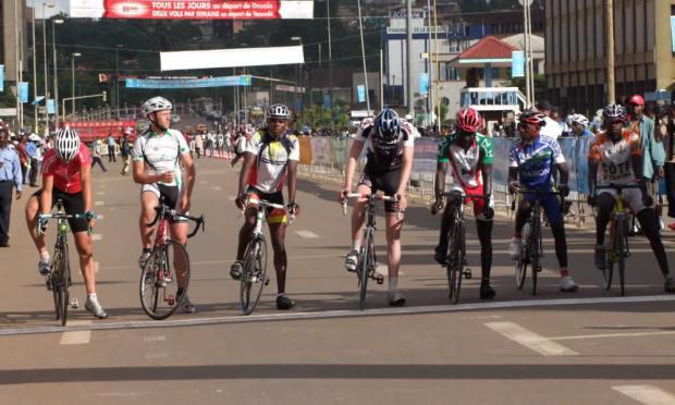 Grand-Prix-CHANTAL-BIYA-2009