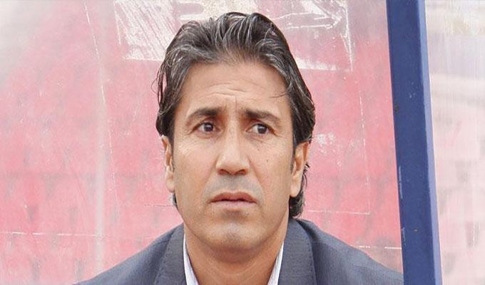 Nabil Kouki