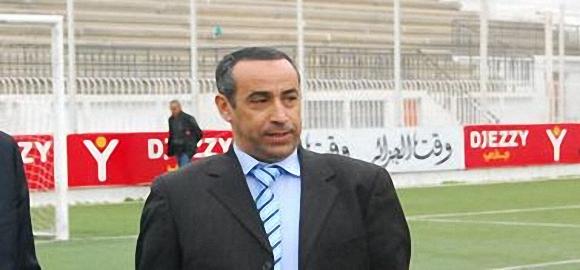rebouh_haddad
