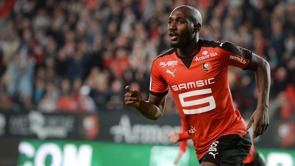 Rennes : Sio, coup de gueule payant