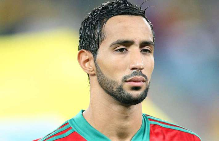 Morocco v Cape Verde - 2013 Africa Cup of Nations: Group A