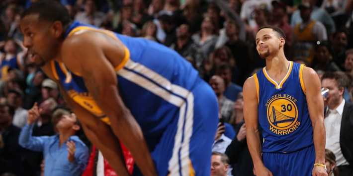 NBA-troisieme-defaite-de-la-saison-pour-Golden-State