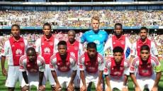 Ajax-Page-1