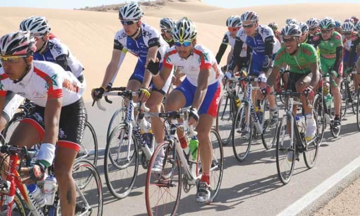 Championnat-dAfrique-de-cyclisme