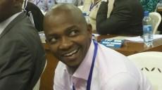 Mwendwasmile