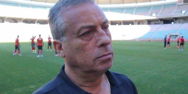 Nizar Khanfir