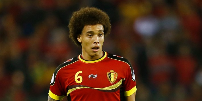 axel_witsel