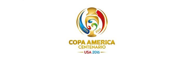 COPA_America_Centenario_2016_emblem_fc_cmyk