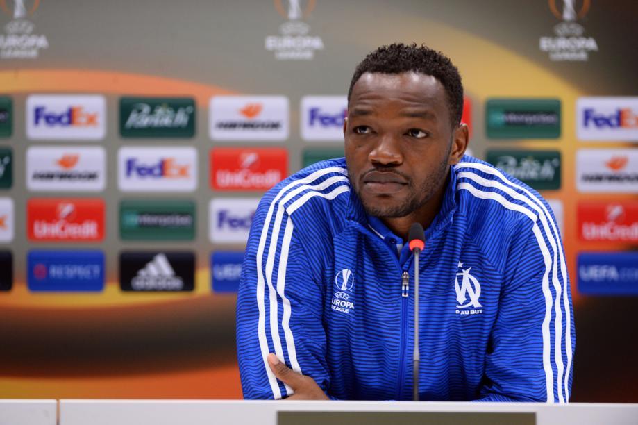 OM: Un gardien international pour remplacer Pelé ?