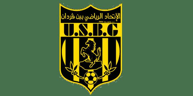 tunisie_usbg