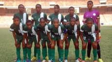 FLAMINGOS-NIGERIA