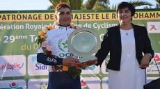 Agadir-Tour-du-Maroc-2016-6e-étape-victoire-de-l'Italien-Malucelli-Matteo_M