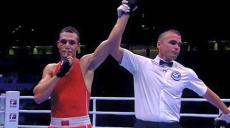 Hossam Bakr