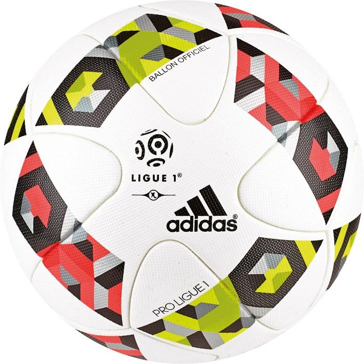ballon_adidas_ligue1_2016_2017