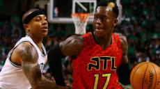 denis-schroder-atlanta-hawks-basket-NBA