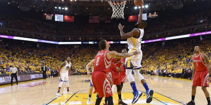 festus-ezeli-golden-state-vs-houston-rockets-