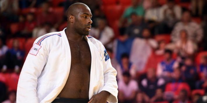 teddy-riner-mondiaux-astana-2015-judo-mondiaux
