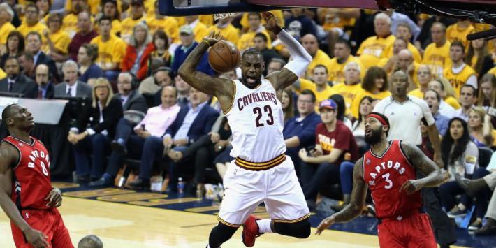 lebron-james-basket_NBA