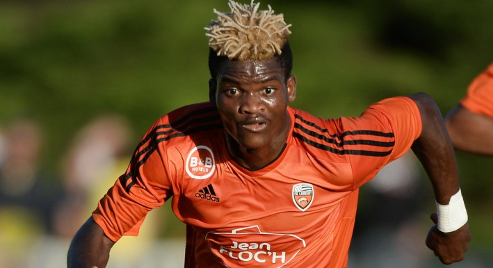 ndong_lorient_fcl