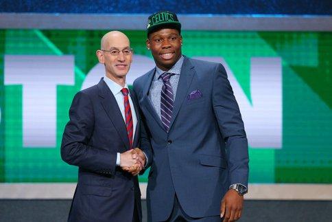Draft-NBA_w484