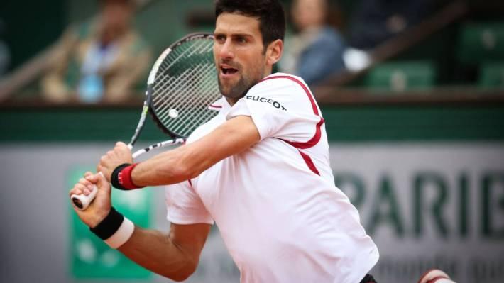 a-Roland-Garros-Djokovic