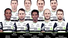 60038_dimension_data_tdf2016