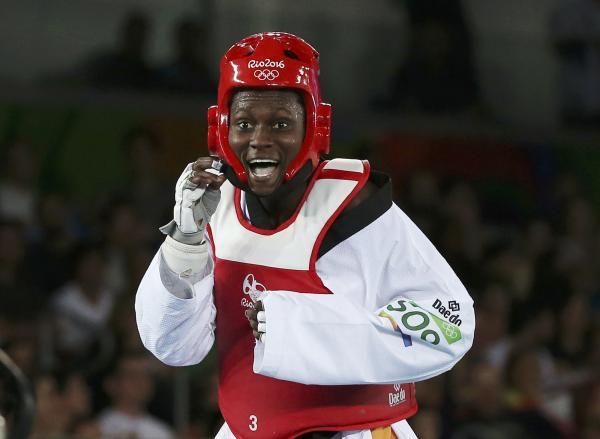 2016-08-20t002123z_1098886527_rioec8k00zlo8_rtrmadp_3_olympics-rio-taekwondo-w-welter_0