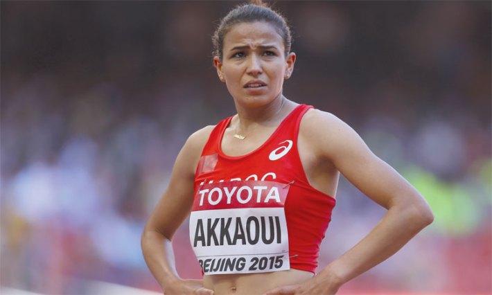 Malika-Akkaoui-