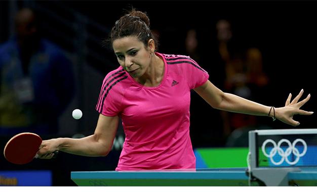 Safa-Saïdani-JO-tennis-de-table