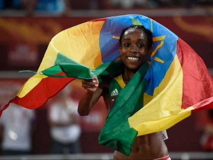 ayana-victory-world-athletics